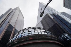 Los extranjeros sacaron del país más de 1,600 mdd invertidos en empresas mexicanas antes de las elecciones
