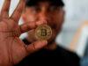 Salvador Bitcoin | Business Insider México
