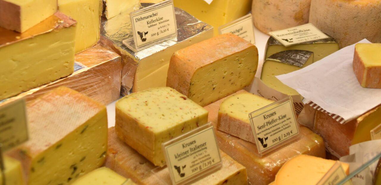 congelar queso   Business Inside Mexico