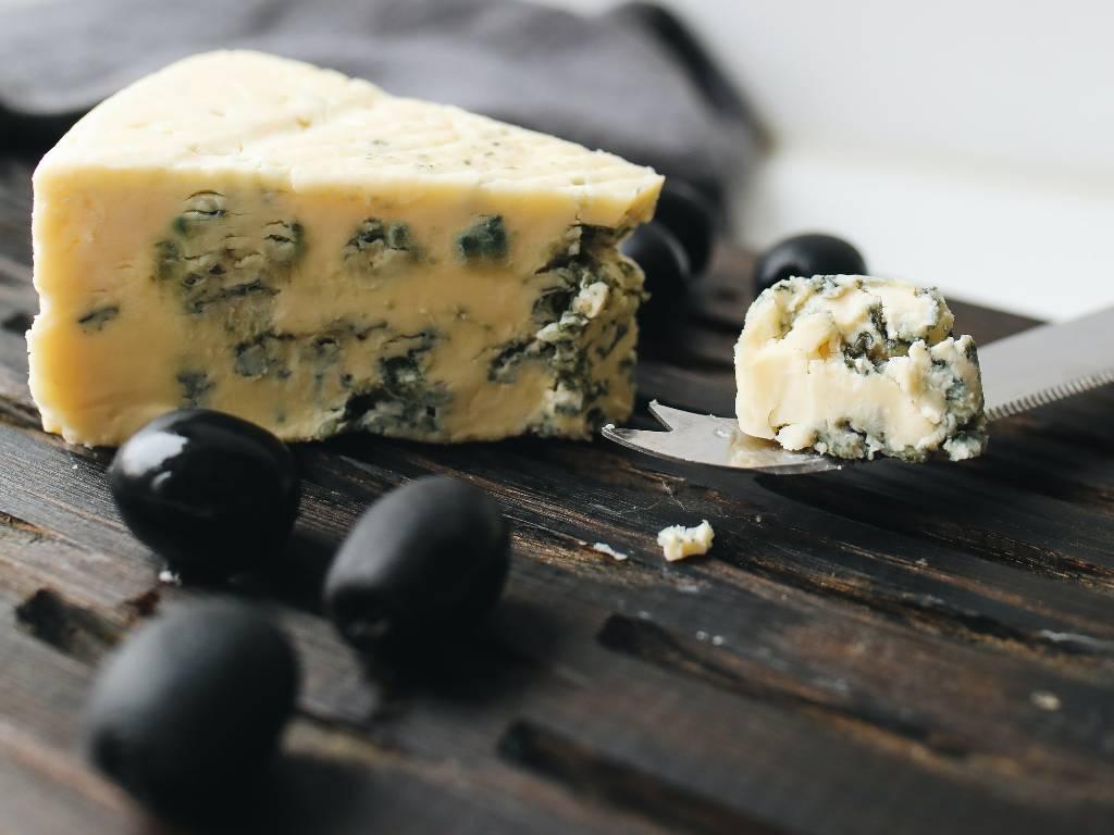 congelar queso