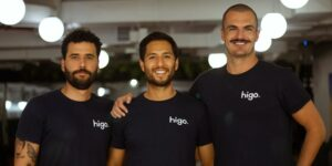 Higo brinda «oxígeno» a las empresas que tienen dificultades para pagar una factura con financiamiento a corto plazo