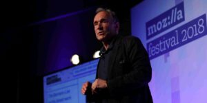 El código de la World Wide Web, que cambió el mundo, será subastado como NFT