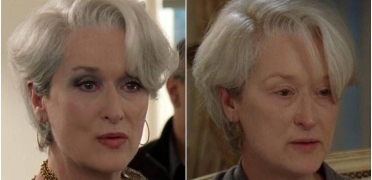 Meryl Streep | Business Insider Mexico