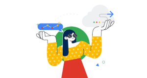 Migra a la nube tu sitio web o base de datos con estos sencillos pasos
