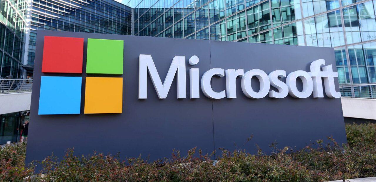 empleados Microsoft | Business Insider Mexico