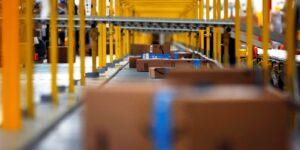 5 historias de éxito sobre pymes mexicanas que apostaron por vender sus productos en Amazon