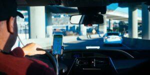 Los principales ejecutivos de Uber discuten la posibilidad de flexibilizar los planes de regreso a la oficina después de un rechazo inicial