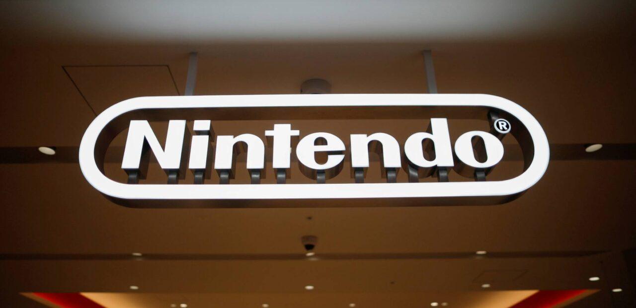 Nintendo E3 2021 | Business Insider Mexico