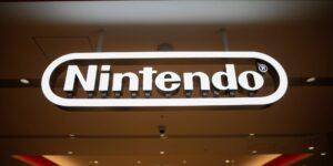 Estas son los mejores 6 anuncios que Nintendo hizo en el marco del E3 2021