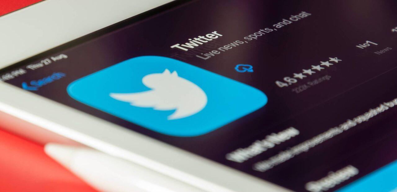 Twitter diversidad | Business Insider Mexico