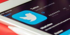 Twitter agrega la opción «árabe (femenino)» en un esfuerzo por impulsar la diversidad e inclusión en su plataforma