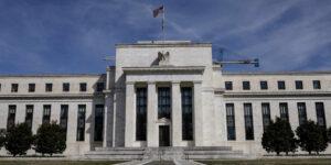 La inflación está aumentando y la Fed tendrá que retirar sus estímulos de puntitas para evitar una secuela del «Taper Tantrum»