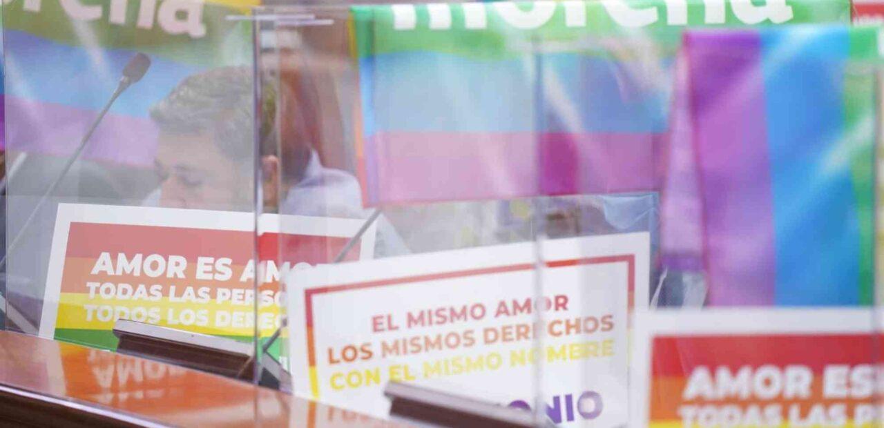 sinaloa_matrimonio_igualitario |Business Insider México