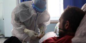Síndrome Post-Covid: las inquietantes secuelas que se podrían convertir en una nueva crisis de salud, advierten especialistas