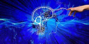 La mejor táctica para que tu cerebro aprenda una nueva habilidad es hacer pequeños descansos, según un nuevo estudio