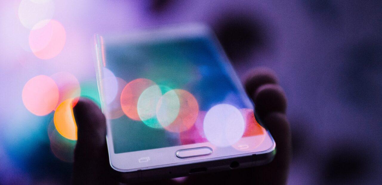 registro de usuarios de telefonía | Business Insider Mexico
