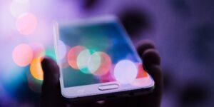 La Suprema Corte da su primer revés al registro de telefonía móvil —el IFT recibe suspensión para iniciar el Panaut