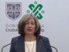 Florencia Serranía Metro | Business Insider México