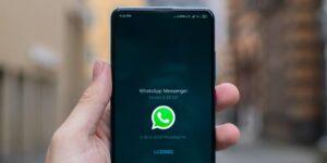 Esto es lo que sucede al bloquear a una persona en WhatsApp