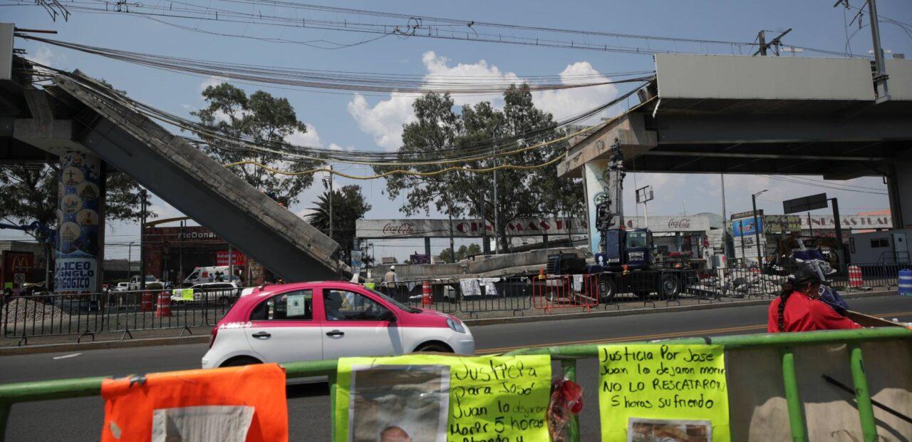 dictamen_linea_12 |Business Insider México