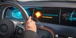 Continental y Elektrobit trabajan en la primera integración para autos de Alexa Custom Assistant para que fabricantes automotrices desarrollen sus propios asistentes inteligentes