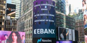 Advent International invierte 430 millones de dólares en el unicornio brasileño Ebanx —prepara su salida a bolsa en Estados Unidos
