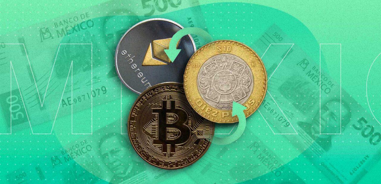 moneta criptomoneda | Business Insider México