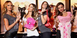Victoria's Secret abandona a sus Ángeles porque ya no son «culturalmente relevantes» —activistas y emprendedoras serán las nuevas caras de la marca, dice