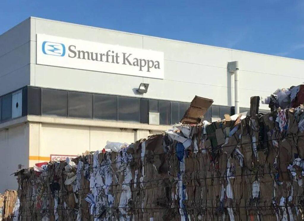 smurfit kappa | business insider mexico
