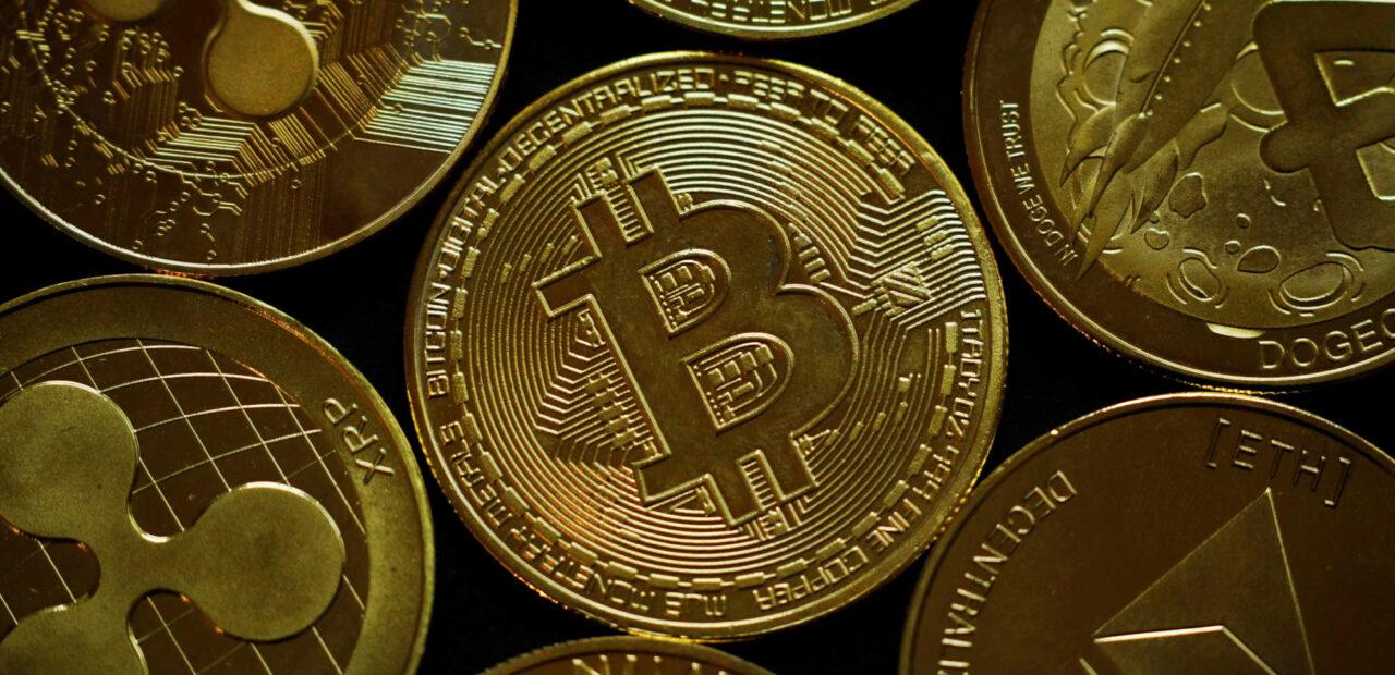 bitcoin el salvador | bsuiness insider mexico