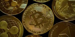El Salvador pide al Banco Mundial ayuda para implementar bitcoin, pero es rechazado por la preocupación de que la criptomoneda daña al ambiente