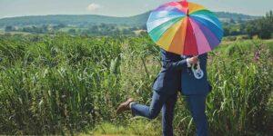Estas son las entidades de México que permiten el matrimonio igualitario