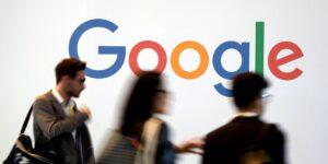 Google Cloud anuncia nuevos servicios en la nube basados en el más reciente chip de AMD
