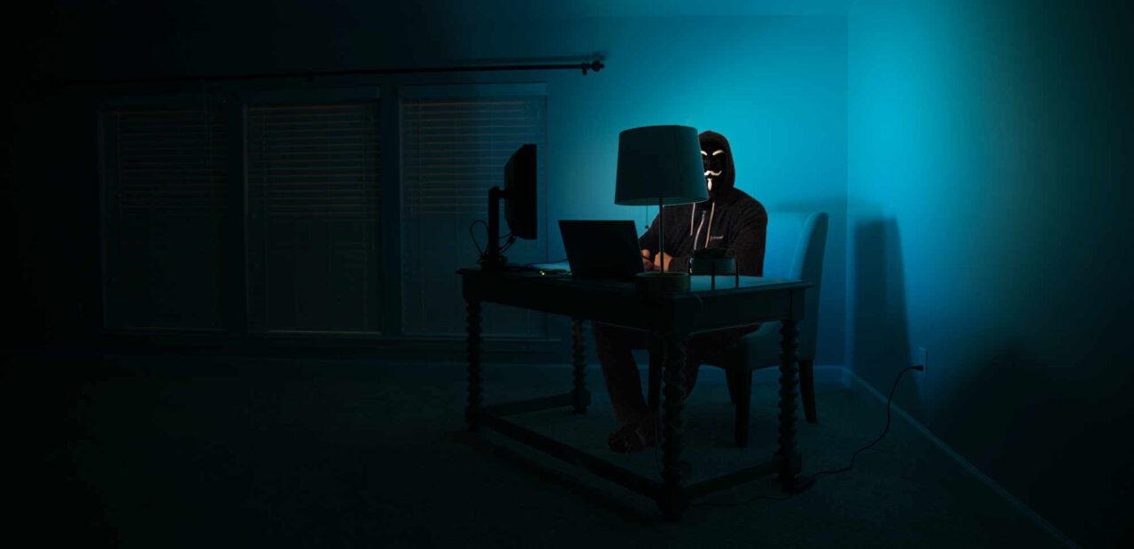 ciberataques banxico | business insider mexico