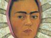 Exposición de Frida Kahlo | Business Insider México