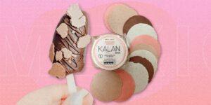 Kalan Obleas, el dulce tradicional y saludable que lleva los sabores de México alrededor del mundo