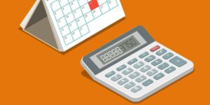 4 pasos para calcular cuánto necesitas ahorrar para tu retiro