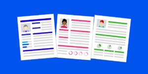 5 señales que revelan que tu organización no ha tomado buenas decisiones de contratación