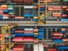 méxico competitividad | Buisness Insider México