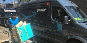Amazon investiga acusaciones de sesgo de género en su equipo Prime tras los informes de Insider