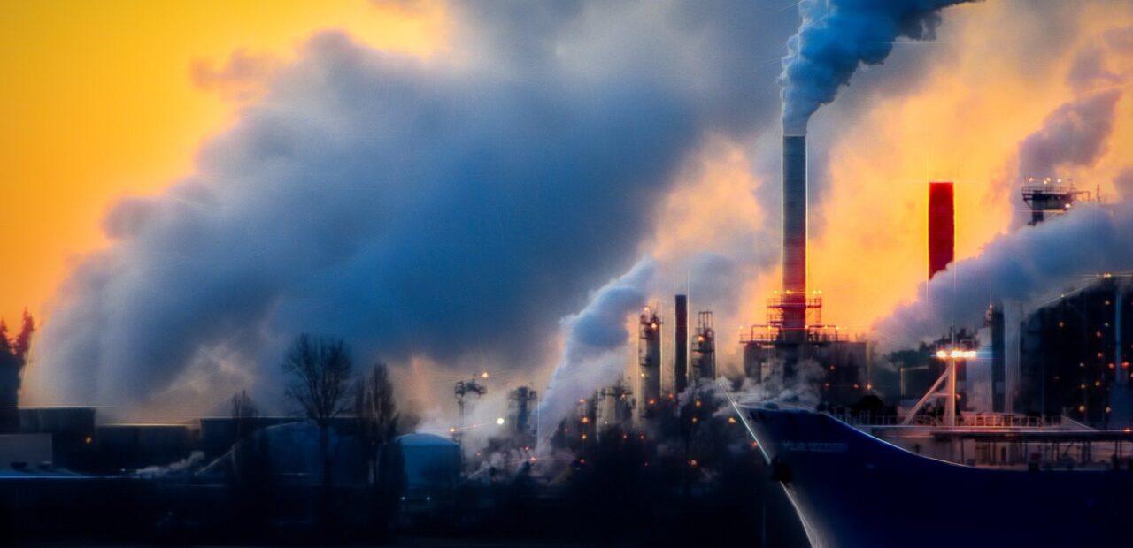 nasa calentamiento global   Business Insider Mexico