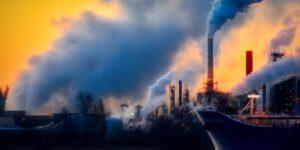 La NASA detecta que la Tierra atrapa el doble de calor que en 2005 —es un ritmo 'sin precedentes'