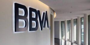 BBVA inicia este lunes los servicios de compraventa y custodia de bitcoin para sus clientes de banca privada a través de su filial suiza