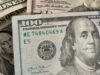 tipo de cambio | business insider mexico