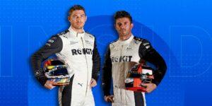 Así se prepararon Edoardo Mortara y Norman Nato, pilotos de la Fórmula E, para el Puebla ePrix