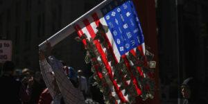 El inversionista de «La Gran Apuesta» dice que está cerca la «madre» de todas las crisis financieras