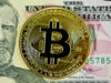 bitcoin argentina | Business Insider México