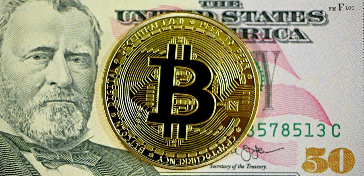 bitcoin argentina   Business Insider México