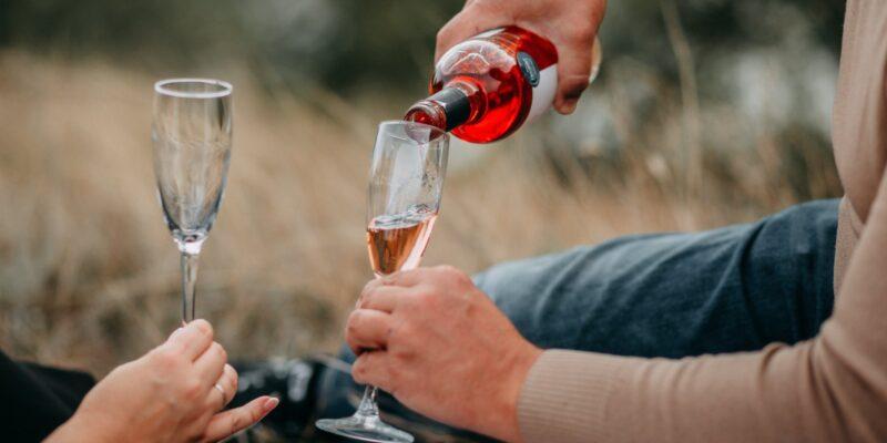 cómo abrir una botella de vino | Business Insider Mexico