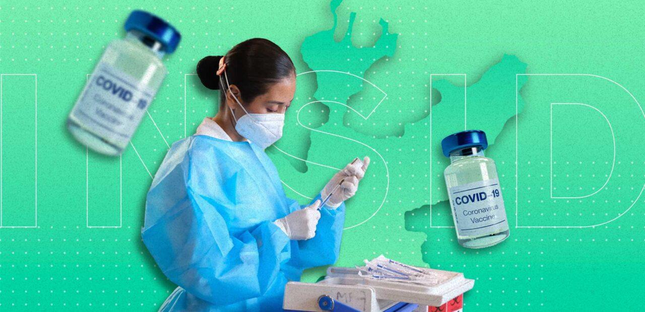 vacunacion covid jalisco